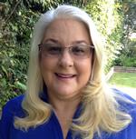 Jane Bock